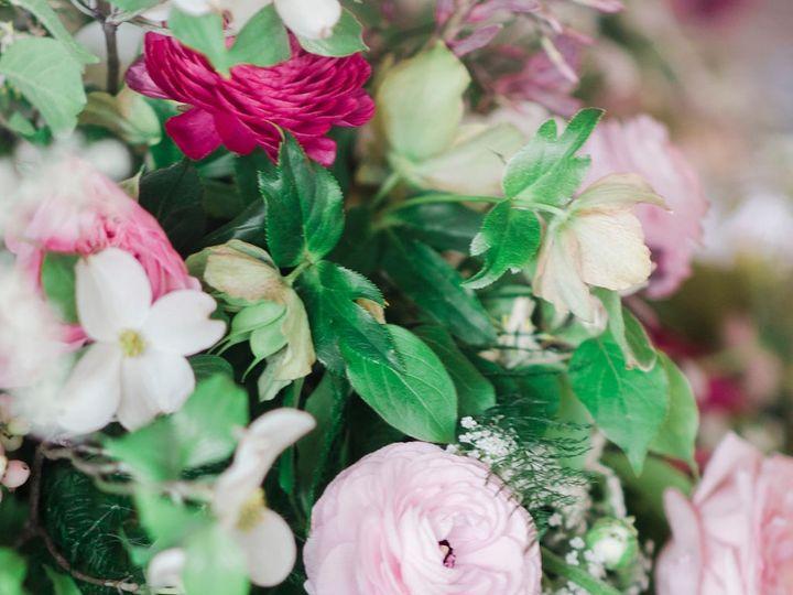 Tmx Flowers 2 51 1063421 1558468005 Acworth, GA wedding venue