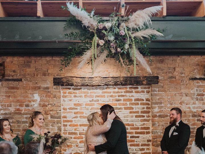 Tmx Qmc 1595 51 1063421 157806976873362 Acworth, GA wedding venue