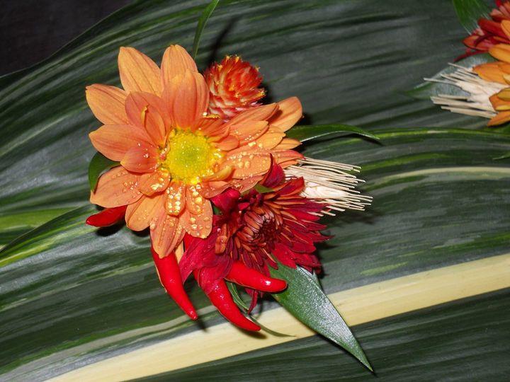 Tmx 1340727012104 STUNNING008 Annapolis, Maryland wedding florist