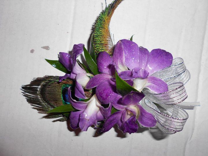 Tmx 1340733058043 Helicopterpicture002 Annapolis, Maryland wedding florist
