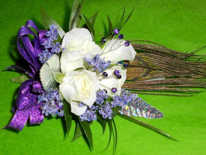 Tmx 1340733099680 April42012007 Annapolis, Maryland wedding florist