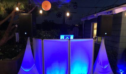 DJ O.G Live