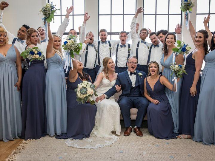 Tmx Ceremony 182 51 1863421 1571253842 Downey, CA wedding dj