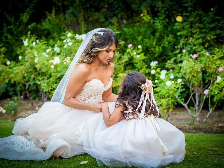 Tmx First Time 24 51 1863421 1571253831 Downey, CA wedding dj