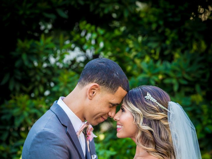 Tmx First Time 3 51 1863421 1571253827 Downey, CA wedding dj