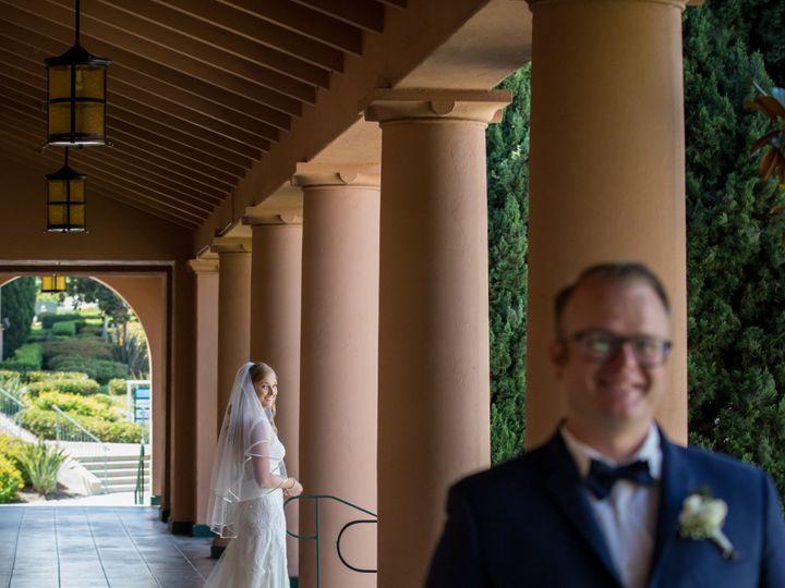 Tmx Fl Potraits 1 51 1863421 1571253843 Downey, CA wedding dj