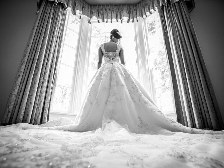 Tmx Getting Ready 203 51 1863421 1571253846 Downey, CA wedding dj