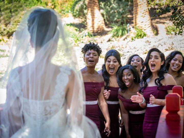 Tmx Getting Ready 216 51 1863421 1571253842 Downey, CA wedding dj