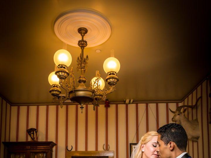 Tmx Nic Paolo 734 51 1863421 1571253823 Downey, CA wedding dj