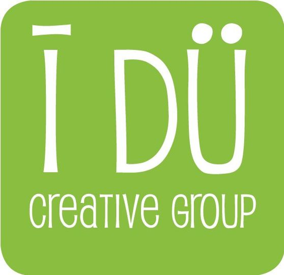 ? Dü Creative Group