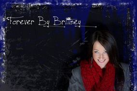 Forever by Brittney