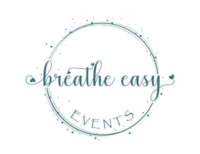 Breathe Easy Events