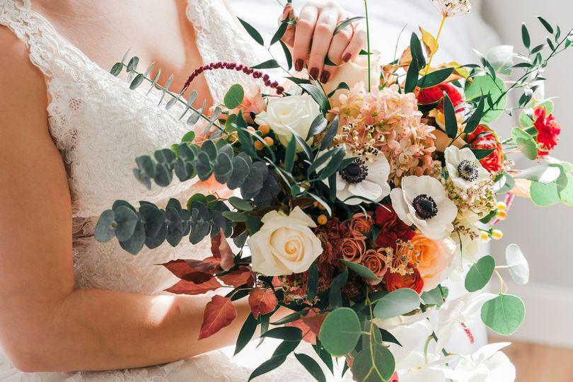 elona and andy wedding 1 122 51 1014421 157891573463872