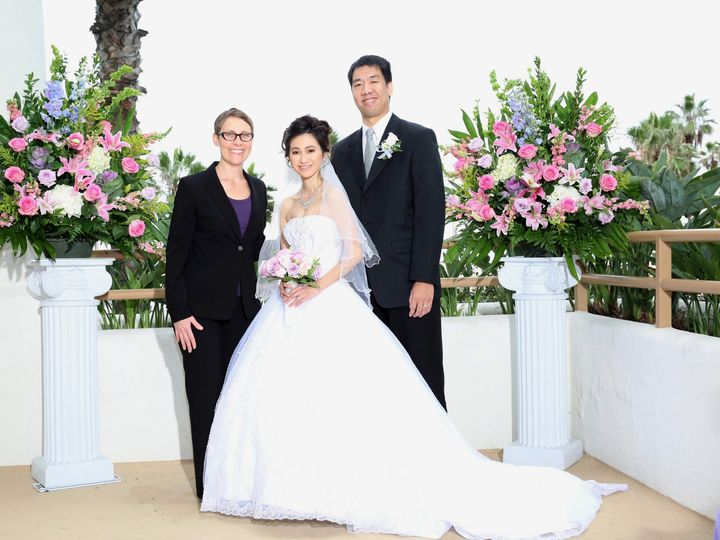 Tmx C88a0067 51 24421 1567024426 Long Beach, CA wedding officiant