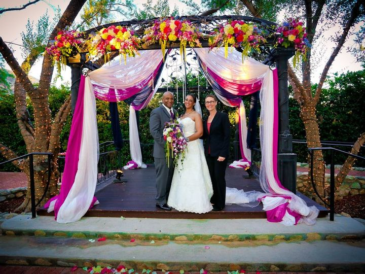 Tmx O 3 51 24421 1567024534 Long Beach, CA wedding officiant