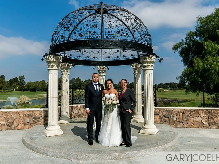 Tmx Portraits 1 51 24421 1567024601 Long Beach, CA wedding officiant