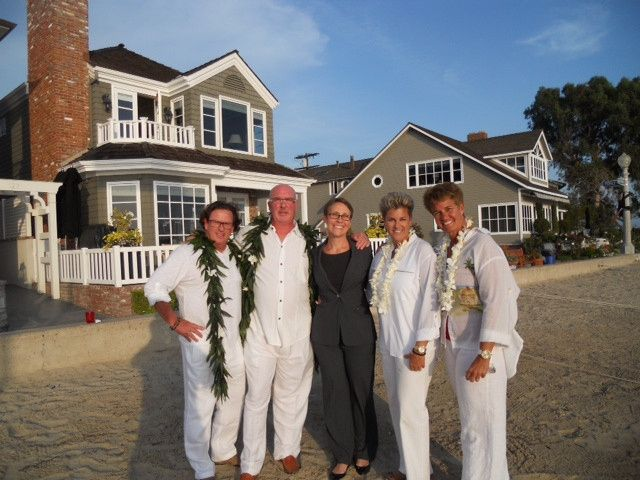 Tmx Sasha The Gang 51 24421 1567024619 Long Beach, CA wedding officiant