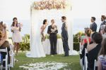 Agnostic Weddings image