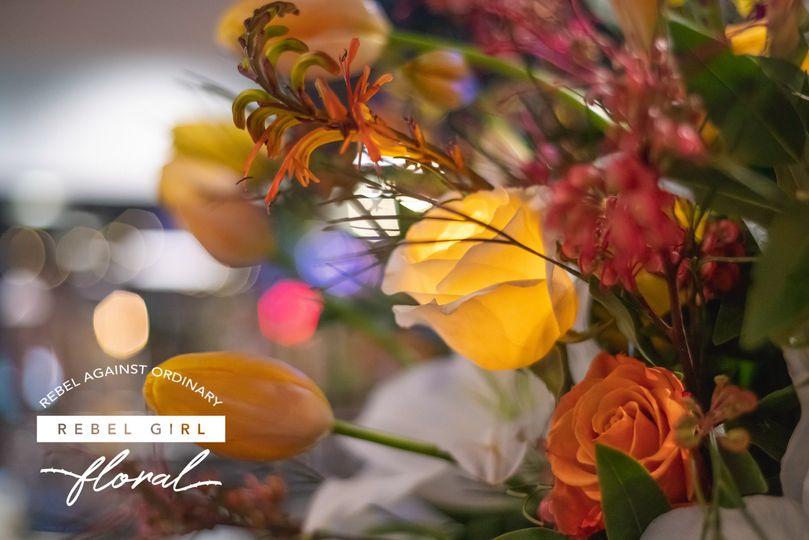 IllumaFloral Roses