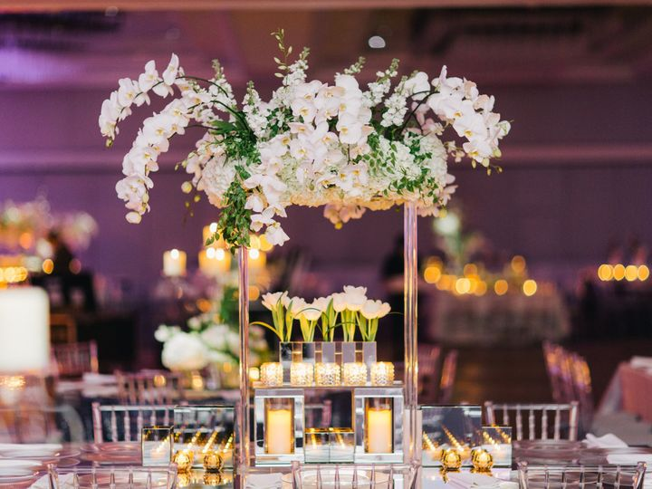 Tmx Carolyn Dempsey Design 109 51 74421 Port Chester, NY wedding florist