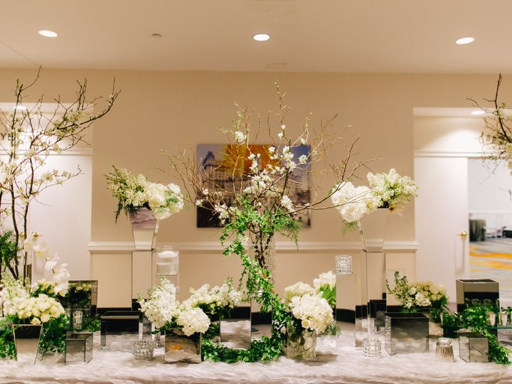 Tmx Carolyn Dempsey Design 24 51 74421 Port Chester, NY wedding florist