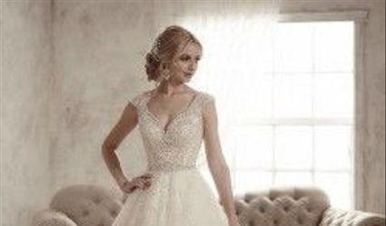 La Scala Bridal Shoppe