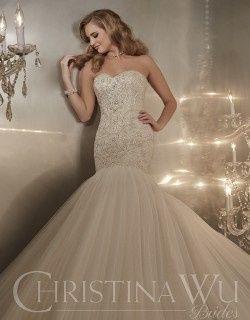Tmx 1491931603508 15575 F 00441 Tewksbury, Massachusetts wedding dress