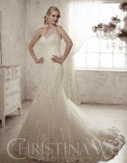 Tmx 1491931614448 15602 F 02662 Tewksbury, Massachusetts wedding dress