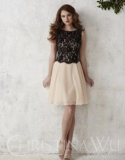 Tmx 1491932231800 22671 F 00133 Tewksbury, Massachusetts wedding dress