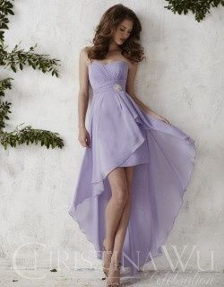 Tmx 1491932236638 22677 F 03073 Tewksbury, Massachusetts wedding dress