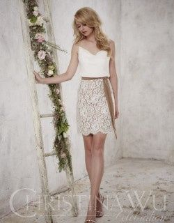 Tmx 1491932243642 22695 F 02822 Tewksbury, Massachusetts wedding dress
