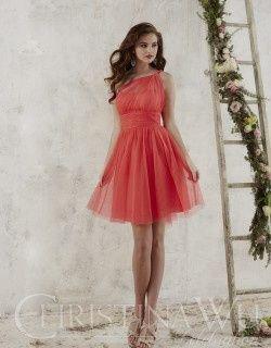 Tmx 1491932254242 22712 F 00182 Tewksbury, Massachusetts wedding dress
