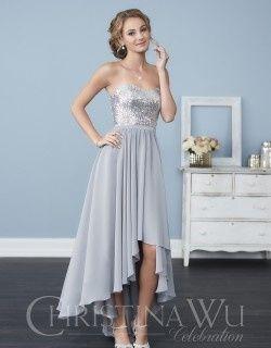 Tmx 1491932267083 22755 F 02932 Tewksbury, Massachusetts wedding dress