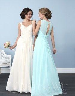 Tmx 1491932285886 22766 Fb 00882 Tewksbury, Massachusetts wedding dress