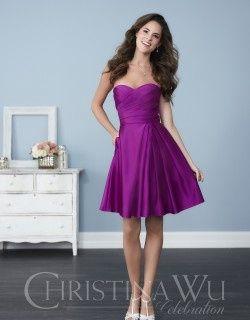 Tmx 1491932294777 22768 F 0194 Tewksbury, Massachusetts wedding dress