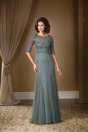 Tmx 1491932611846 K178009 F Tewksbury, Massachusetts wedding dress