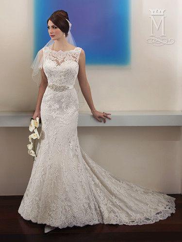 Tmx 1491932957634 Marys 6286 0 Tewksbury, Massachusetts wedding dress