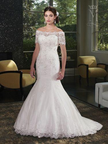 Tmx 1491932957649 Marys 6407 0 Tewksbury, Massachusetts wedding dress