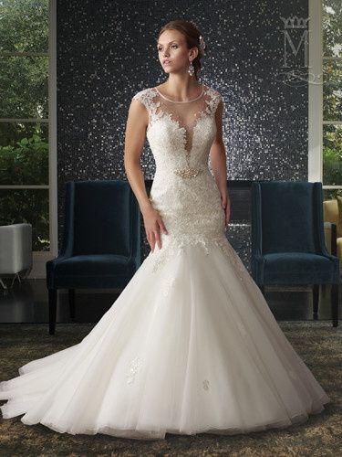 Tmx 1491932963756 Marys 6436 0 Tewksbury, Massachusetts wedding dress