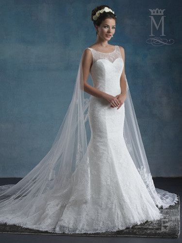 Tmx 1491932996851 Marys 6532 0 Tewksbury, Massachusetts wedding dress