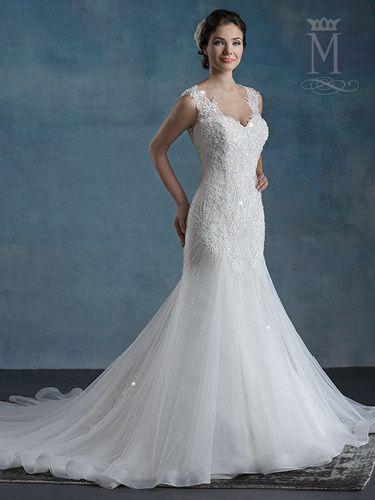 Tmx 1491933008340 Marys 6547 0 Tewksbury, Massachusetts wedding dress