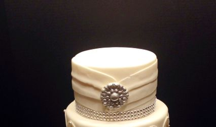 Cakes by J.Leon