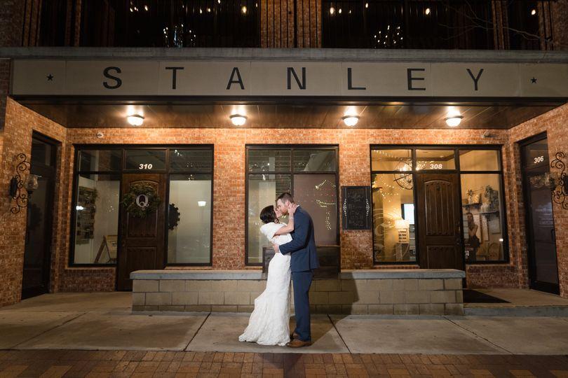 the stanley wedding photos in lees summit mo on nye wedding photos emily lynn photography 12 51 645421