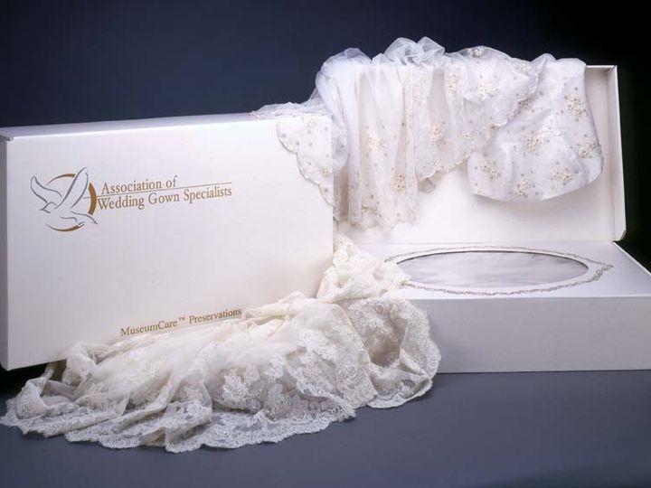 Tmx Option2 51 1075421 157566043674298 Middletown, NY wedding dress