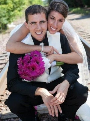 Tmx 1495249603153 526148101512225698159621471620854n 300x402 Santa Ana wedding videography