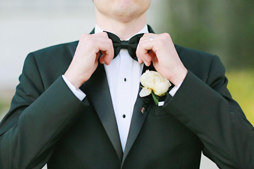 gabe shalini wedding details 0022 2