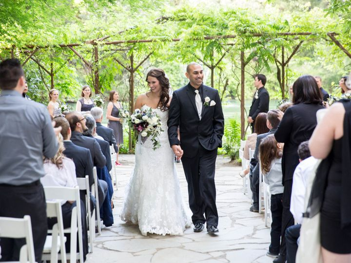 meghanmehanphotography alisaaaronnestldownwedding