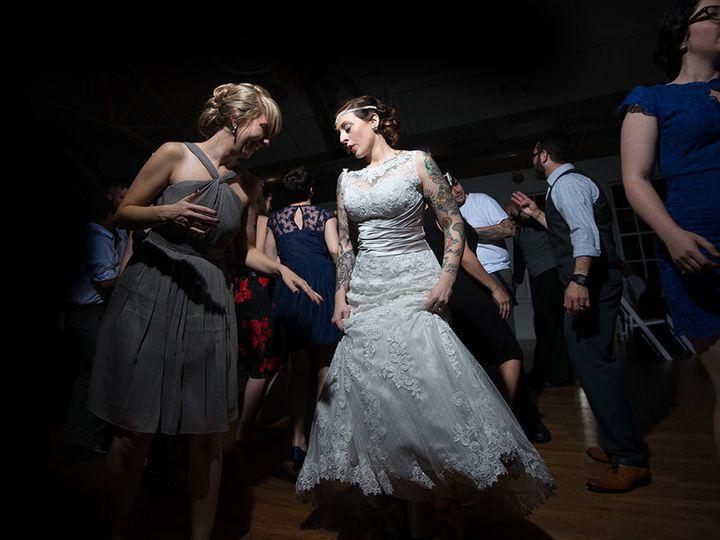 Tmx 1416939670111 Webdsc0781 Skaneateles, New York wedding photography