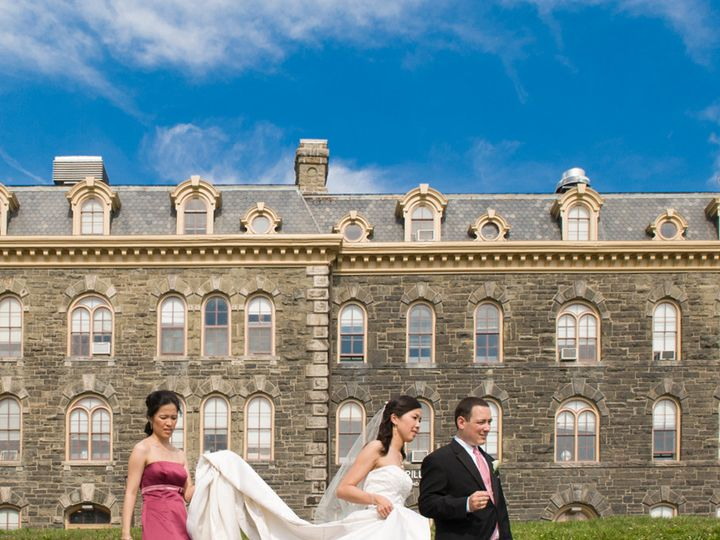 Tmx 1416940134651 1027 Skaneateles, New York wedding photography