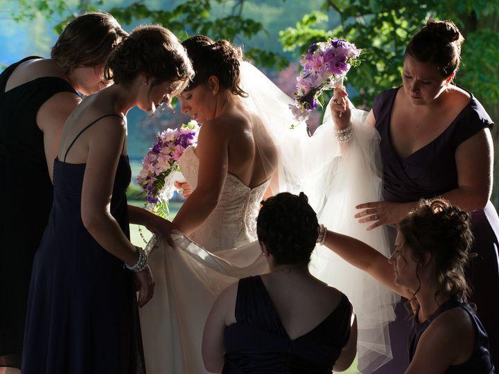 Tmx 1416940149847 1071 Skaneateles, New York wedding photography